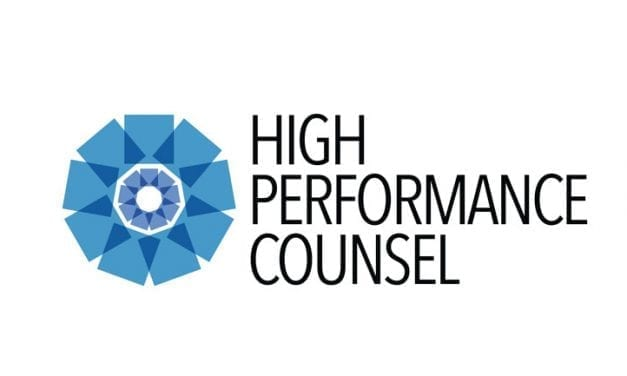 HIGH PERFORMANCE COUNSEL MEDIA GROUP ANNOUNCES NEW ADVISORY BOARD MEMBERS REFLECTING DEEP LEGAL INDUSTRY EXPERTISE