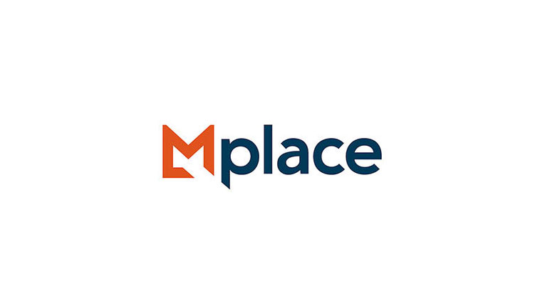 Mplace Inc. adds Global eDiscovery Leader Consilio to Client List
