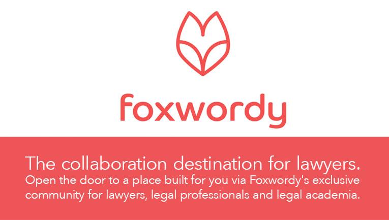foxwordy