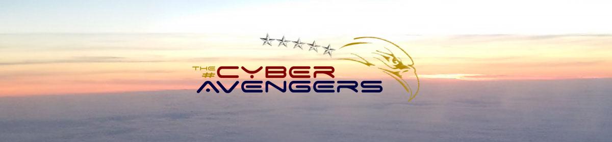 CyberAvengers