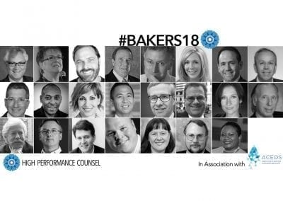 Bakers18