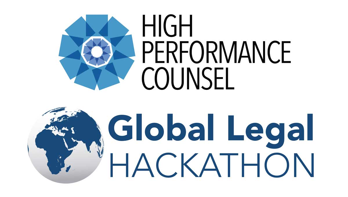 HPC Global Legal Hackathon