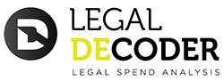 Legal Decoder