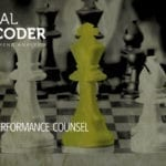 PRICING LEGAL SERVICES ACCURATELY WITH DATA ANALYTICS TECHNOLOGY – PRESENTED BY LEGAL DECODER, INC.