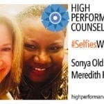 High Performance Counsel Presents #SelfiesWithSonya: Meredith Ritchie: General Counsel & Chief Ethics Officer for Alliant In Interview With Sonya Olds Som