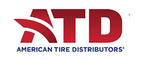 American Tire Distributors, Inc.