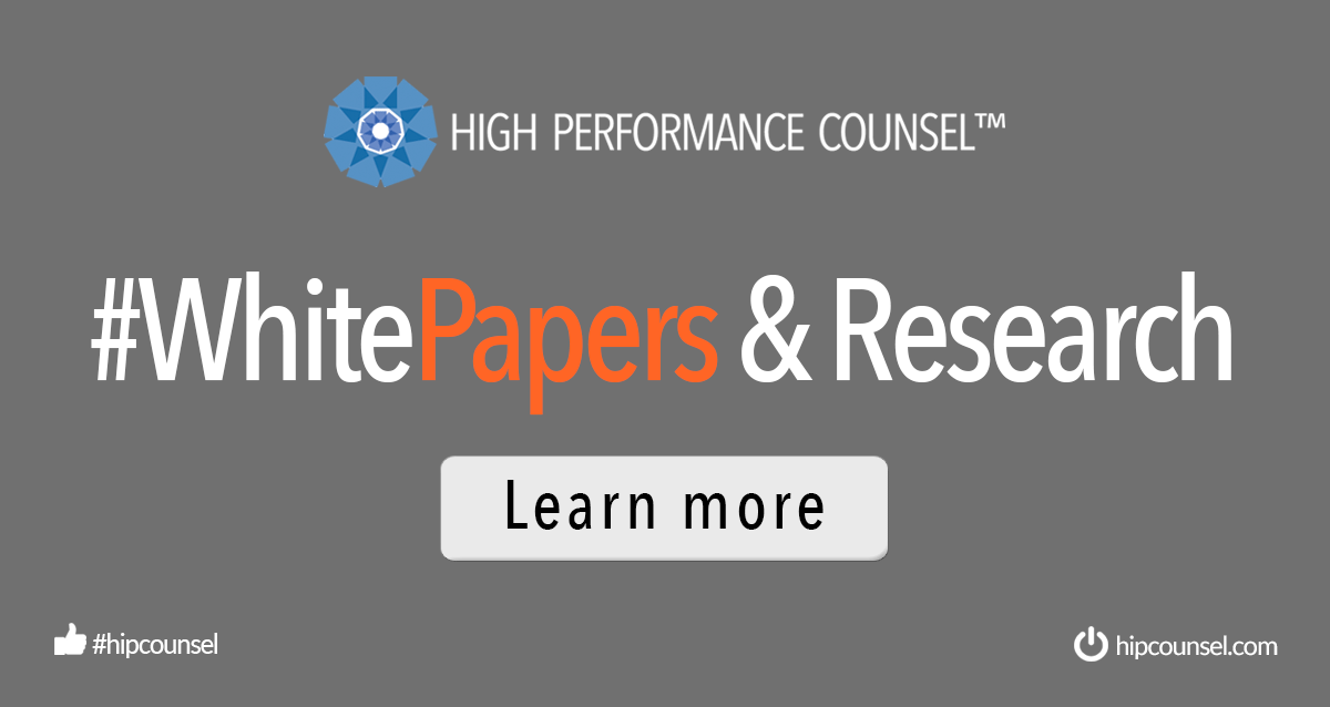 Whitepapers Research