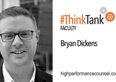 Bryan Dickens