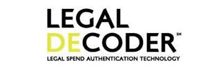 LegalDecoder