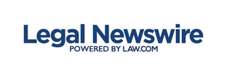 Legal Newswire