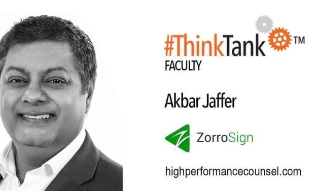 Akbar Jaffer