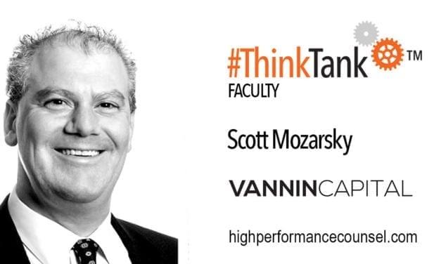 Scott Mozarsky