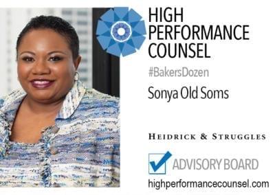 Sonya Olds Som